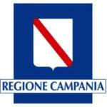 1 REGIONE CAMPAINIA