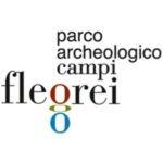 2 PARCO ARCHEOLOGICO CAMPI FLEGREI