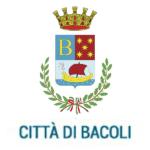 5-CITTÀ-DI-BACOLI-1