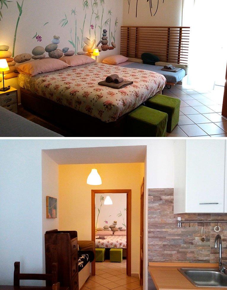 Bed-&-Breakfast-Il-nido-della-Quaglia2