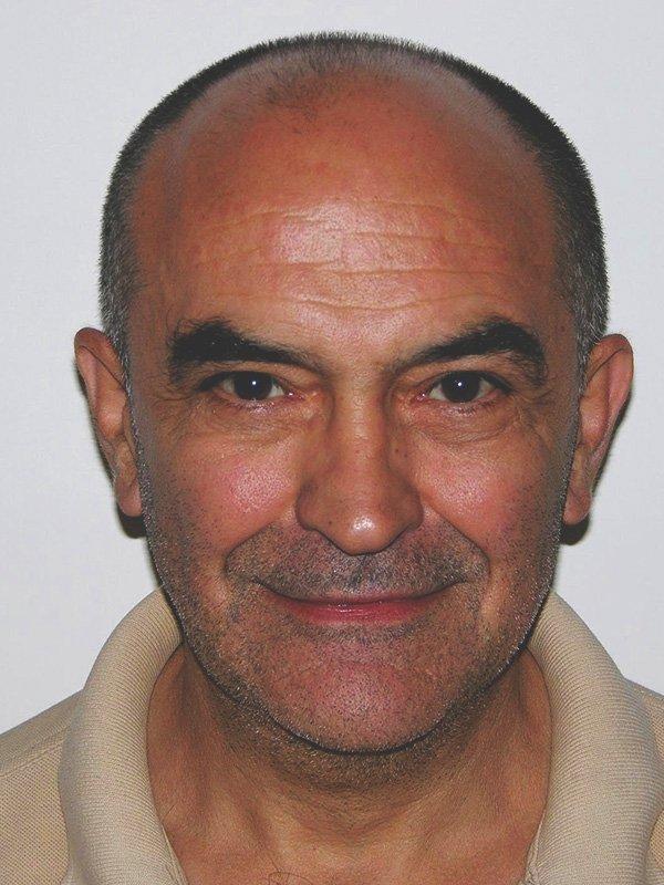 Alberto Castellano, saggista e critico cinematografico